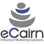 ecairn-squarelogo.png