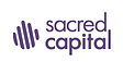 sacredcapital.png