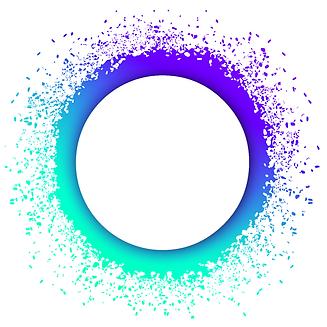 holochain_logo.png