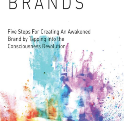 The Awakened Brand