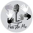 PassThe Mic_LOGO2.png