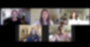 Screen Shot 2019-12-19 at 8.34.14 PM.png