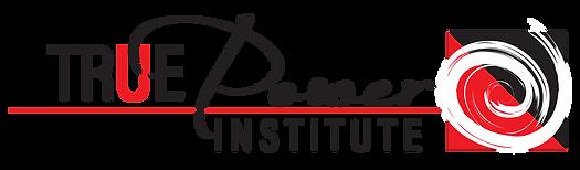 true power institute.png