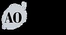 thumbnail_AO_Studio_logo_150.png