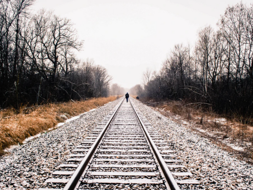 How Can We Lead From Our Hearts While Navigating Uncertainty?