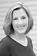 Laurie Schwebel