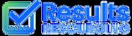 rrv2_logo_500w.png
