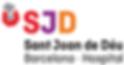 logo_santjoandedeu.png