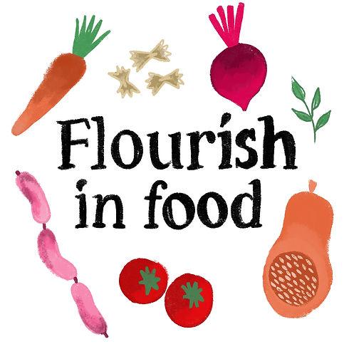 FlourishInFood_W.jpg