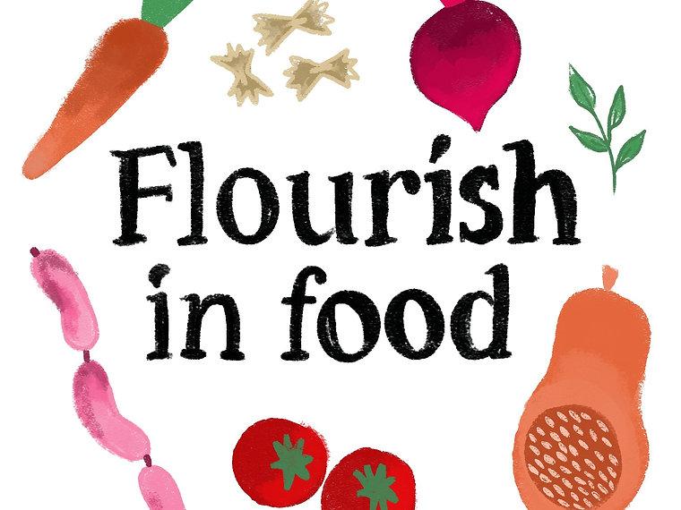 FlourishInFood_W_edited.jpg