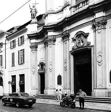 Milano_._.__edited.jpg
