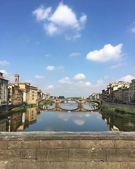 Florence 12.7.17. ._._.jpg