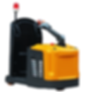 EKKO Lifts EG30 Tow Tractor.png