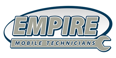 empire-mobile[1].png
