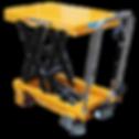 EKKO T50 Scissor Lift Table Cart.png