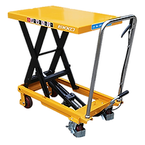 EKKO T50 Scissor Lift Table Cart.png