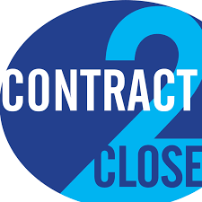 contract to close.png