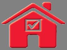 home exam logo.png