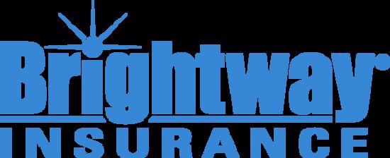 logo-brightway-insurance.png