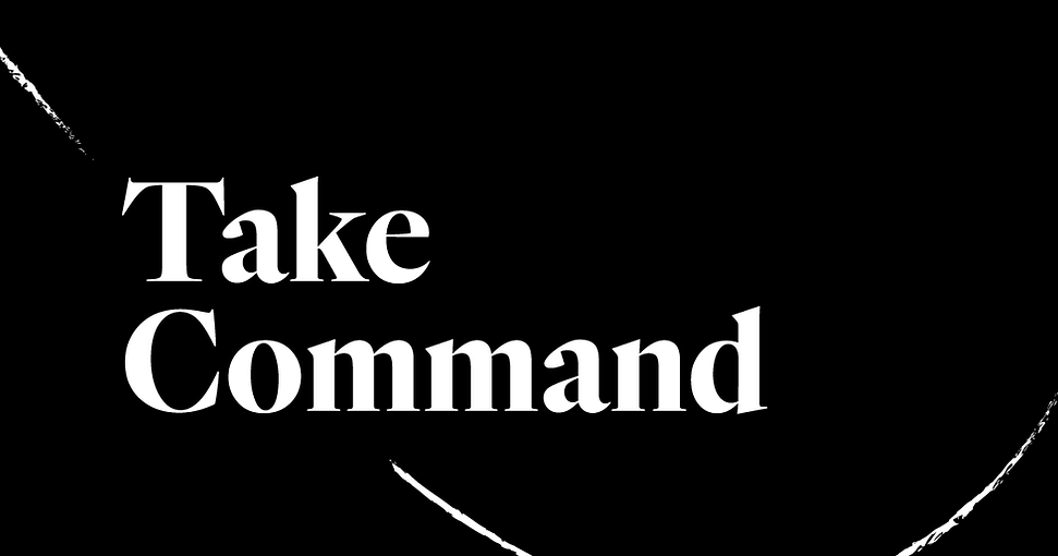 take-command.png