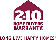 2-10 home warranty.png