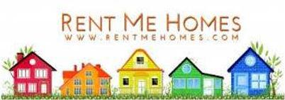 Rent Me Homes Logo.jpg