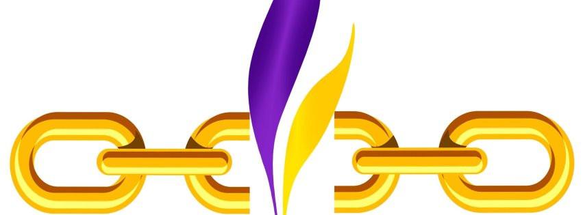 BTC Logo.jpg