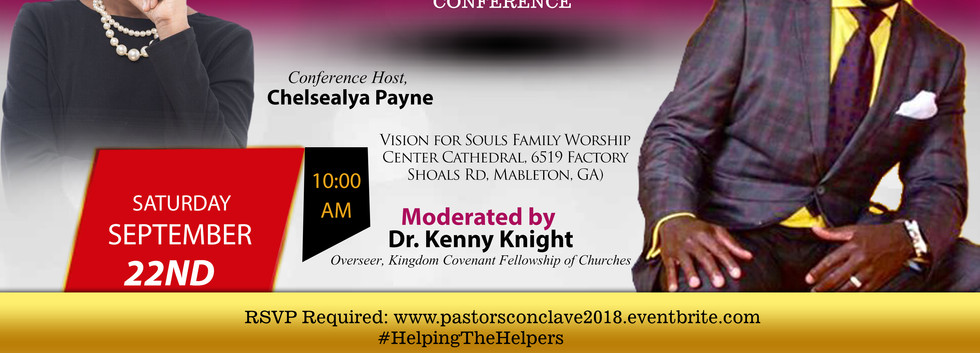 PastorsOnlyConclave.jpg