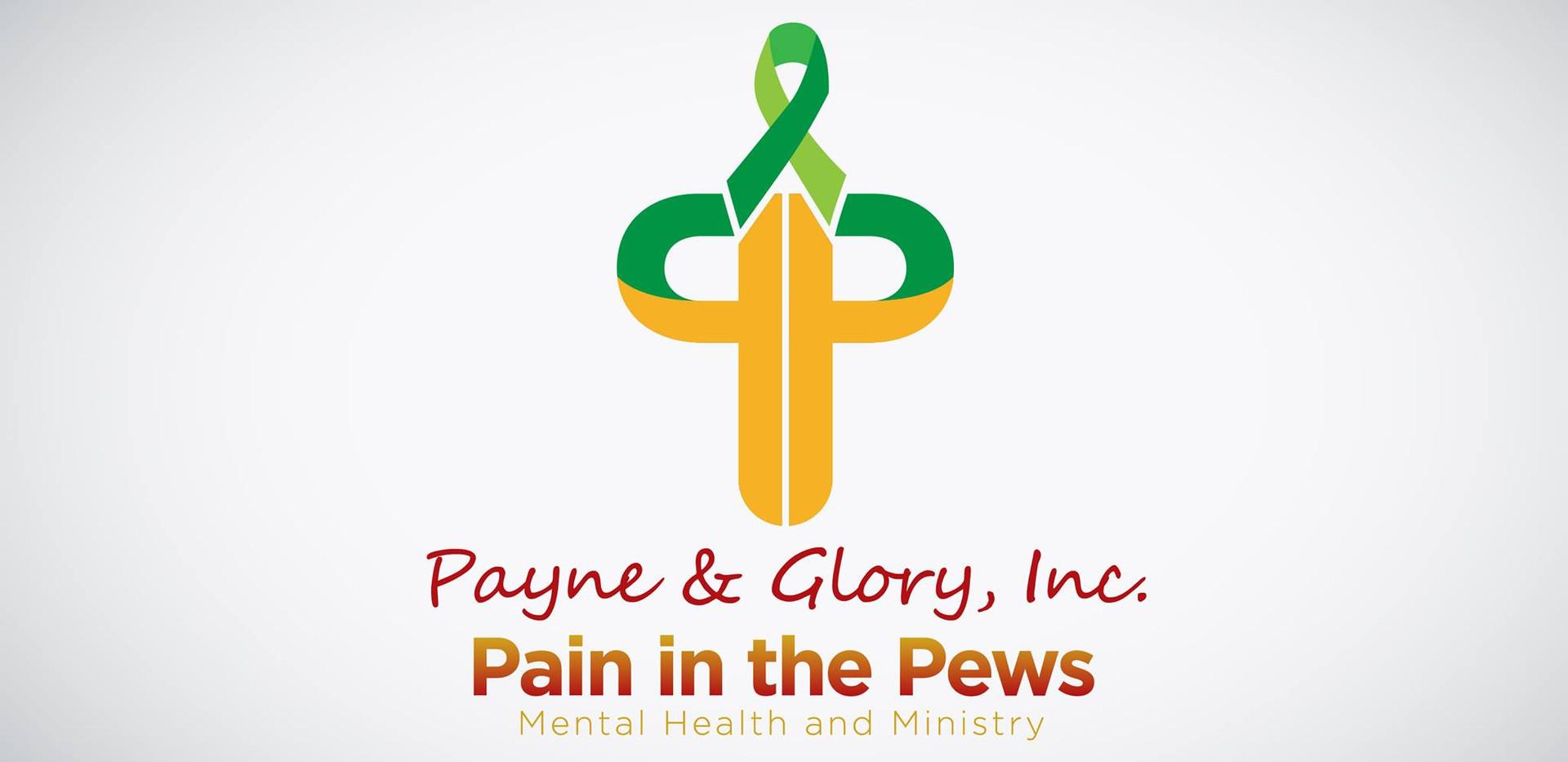 PITP Logo 2018.jpg