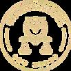 Logo%2520(10)_edited_edited.png