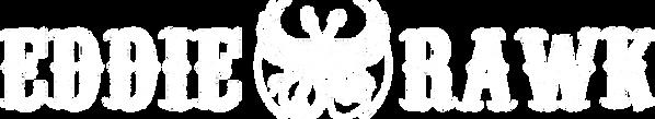 ER_Alt Logo_white.png