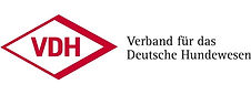VDH-Verband-für-das-deutsche-Hundewesen-