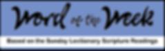 Word of Week banner logo 2019.png