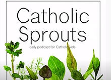 Catholic Sprouts.JPG