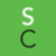 Simply Catholic logo.png