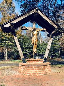 cemetery Crucifix.jpg