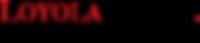 Loyola Press logo.png