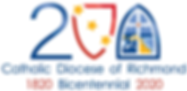 Diocese 200 Logo.PNG