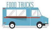 blue food truck image.jpg