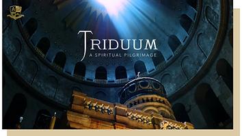 formed triduum image.png