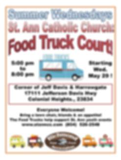 Food Truck flyer summer 2019.jpg