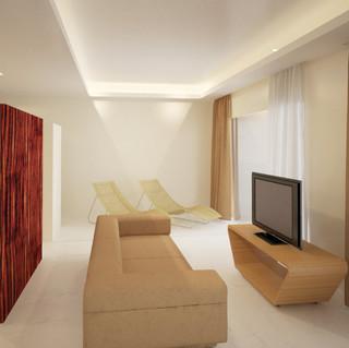 Hotel Palma 5 (1).jpg