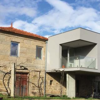 Single Family Home in Lara