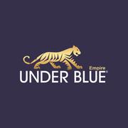 Underblue