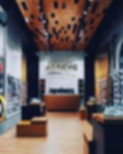 Extreme - Norte Shopping - 2019.jpg