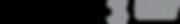 LogoBlackW3.png