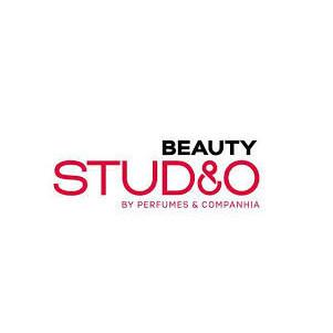 Beauty Studio by Perfumes & Companhia