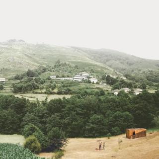 House in Fulan