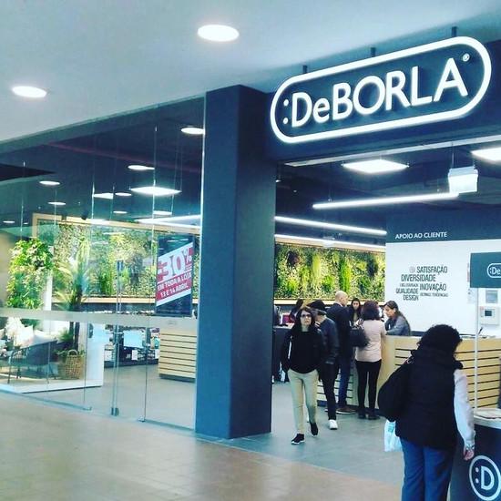 De Borla - Alameda Shop & Spot - 2019.jp
