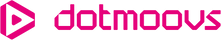 dotmoovs_logo-simbolo_horizontal_cor.png